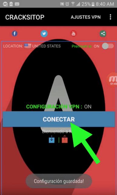 acelerar internet gratis-cnt-4g 3g internet gratis anonytun vpn app