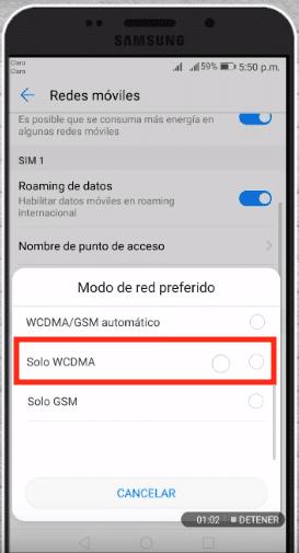 apn configuracion psiphon pro claro colombia 2018