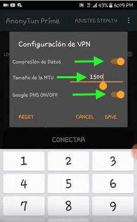 configuraciones movistar con redes sociales trick vpn asus pro vpn