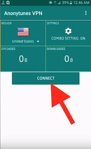 descargar configuracion combo vpn movistar internet gratis