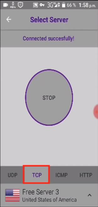 descargar configuracion droidvpn movistar host payload