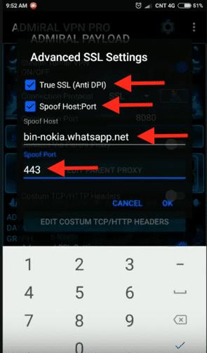 host trick internet gratis cnt anonytun admiral pro vpn