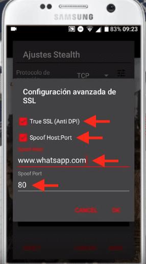 host vivo brasil pubg vpn apk mod