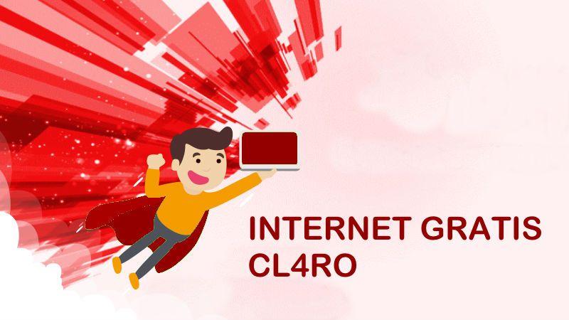 como tener internet gratis claro ilimitado sin saldo vpn apk android
