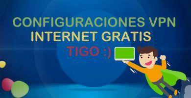 como tener internet gratis tigo ilimitado vpn colombia bolivia py gt hn