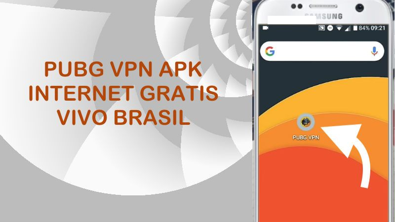 descargar pubg vpn mod apk internet gratis vivo brasil 2018 netfree app