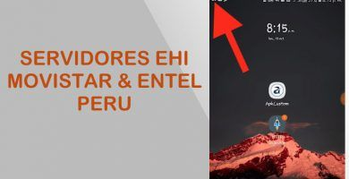 descargar servidores http injector movistar entel peru ehis vps ssh 2019