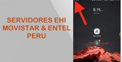 descargar servidores http injector movistar entel peru ehis vps ssh 2019