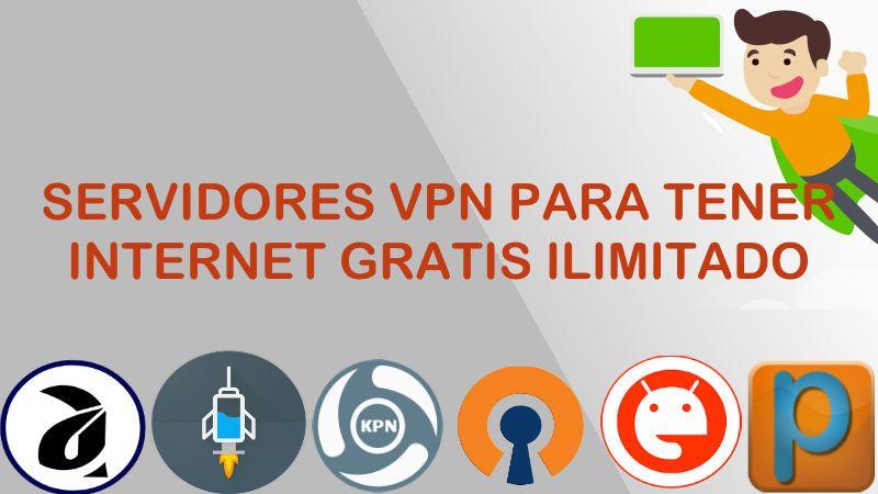 apk para tener internet gratis 2019