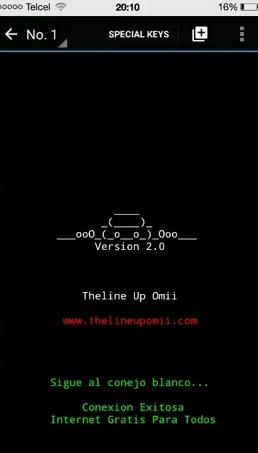 Descargar qpython pro apk 2019 gratis script
