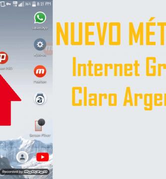 apk psiphon pro 2019 internet gratis-claro argentina