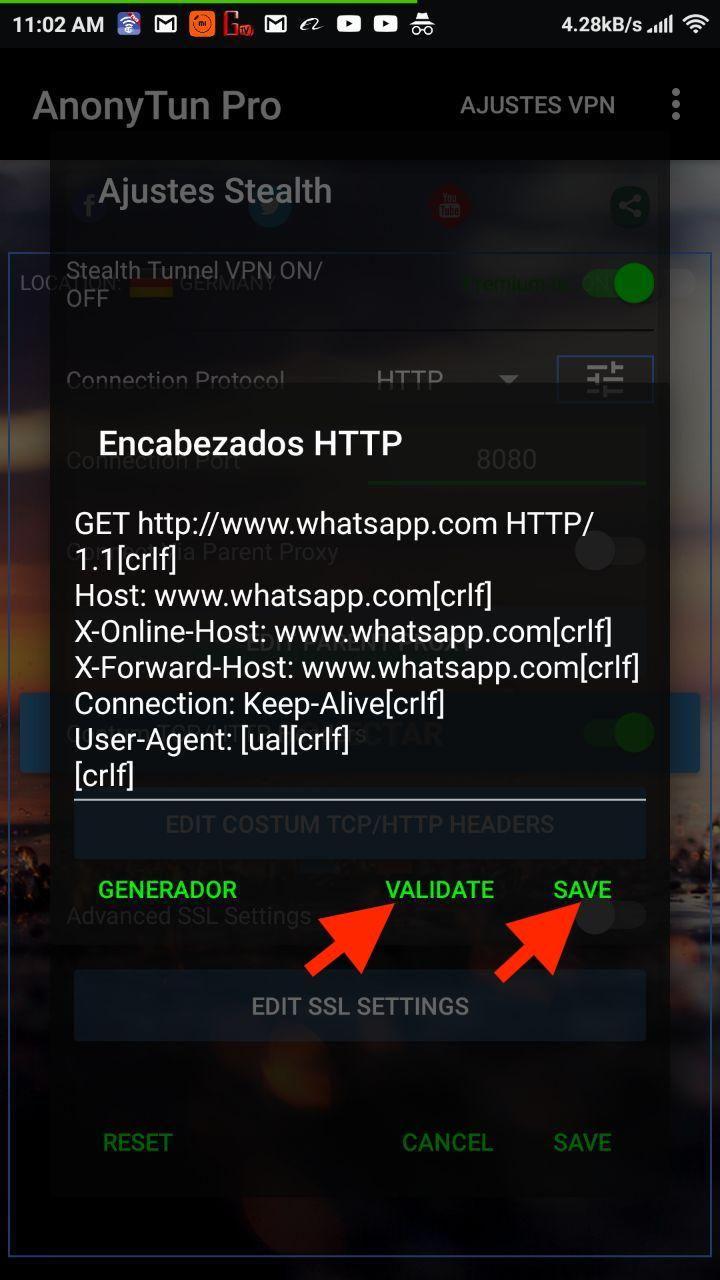 asus vpn anonytun personal paraguay internet gratis