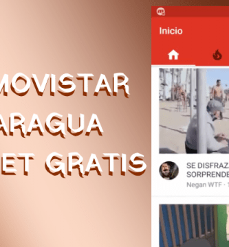 bug movistar nicaragua 2019 internet gratis