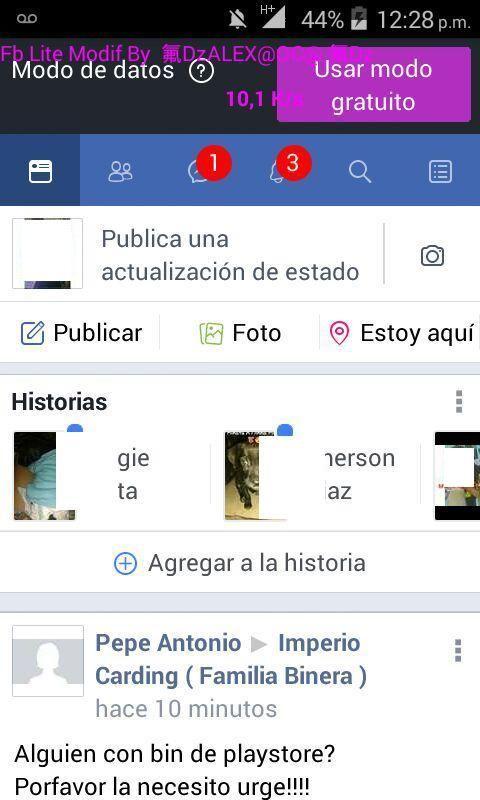 Rizikuoti Tustuma Laive Facebook Lite Free Mod Apk Comfortsuitestomball Com