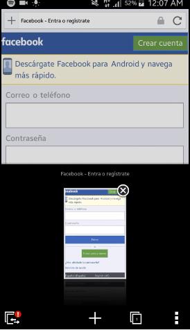 como tener internet gratis ilimitado android full opera mini