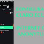 configuracion claro ecuador anonytun vpn apk pro prime asus vpn app