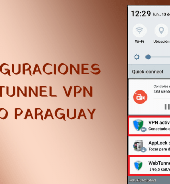▷ Internet gratis Paraguay 2019 🥇 Personal, Claro, Tigo y Vox