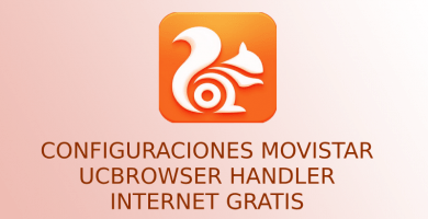 configuraciones movistar colombia uc browser handler apk