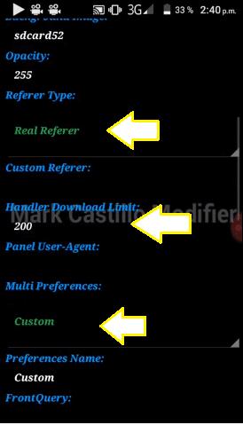 configurar zero vpn en digicel guatemala