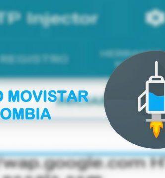 descargar payload movistar colombia proxy remoto 2019