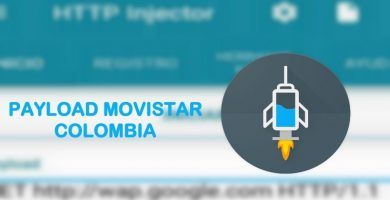 descargar payload movistar colombia proxy remoto 2019