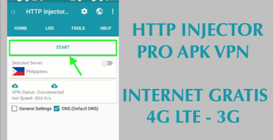 http injector pro mod apk anonytun descargar brasil netfree