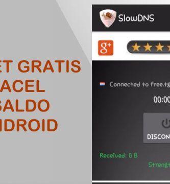 internet gratis cubacel 2019 en cuba celulares android slowdns von apk