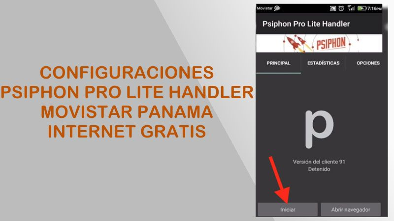 internet gratis movistar panama psiphon handler apk 2019