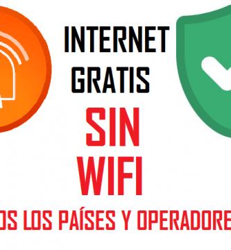 internet gratis sin wifi whatsapp 2019