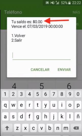 internet gratis tuenti argentina 2019 sin apps vpn