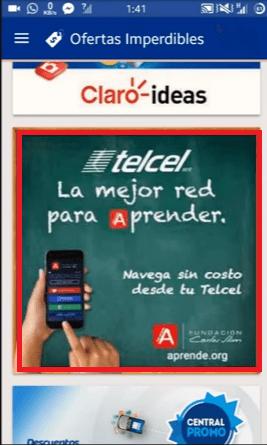 metodo telcel internet 3g 4g lte gratis