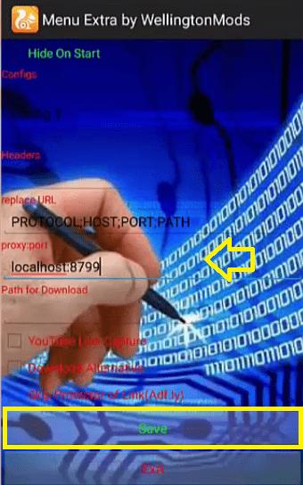 nuevo internet Claro ilimitado 2019 gratis