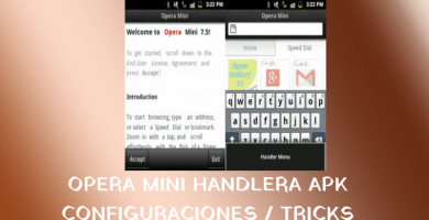 download opera mini 7.5.4 handler for android