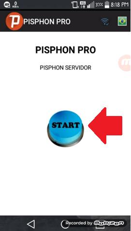 Psiphon Pro Mod Apk 2019