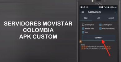 servidores movistar colombia apk custom 2019 internet gratis ilimitado vpn