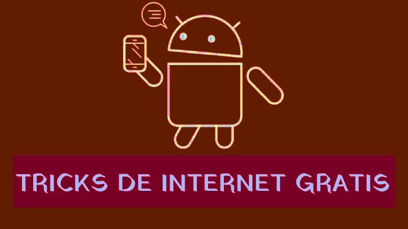 trick de internet gratis android 2019 vpn
