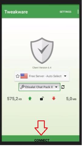 tweakware vpn apk 2019 gratis