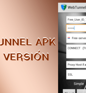 webtunnel apk 2019 ultima version