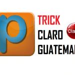 configurar trick claro guatemala 2019 android psiphon handler