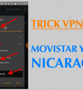 descargar trick vpn prime mod apk claro movistar nicaragua 2019