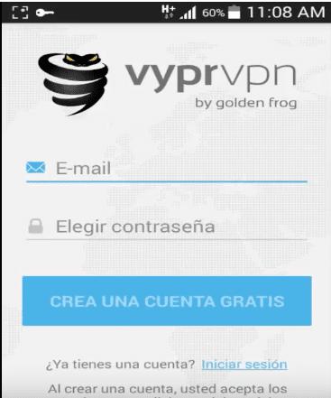 descargar vyprvpn app vpn para megas gratis