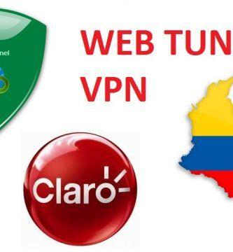 descargar web tunnel vpn gratis apk android