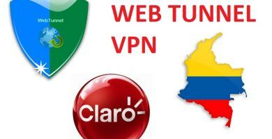 descargar web tunnel vpn gratis apk android