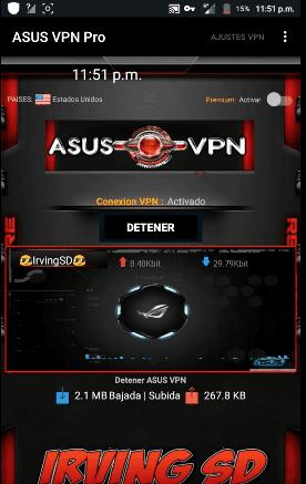internet gratis asus pro apk app vpn internet gratis