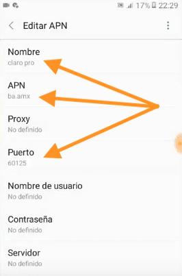internet gratis claro argentina 2019 chips registrados psiphon pro