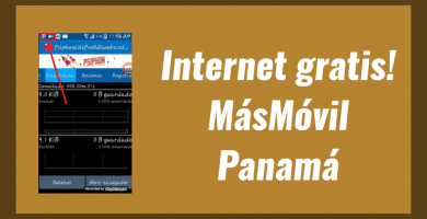 internet gratis mas movil panama android psiphon