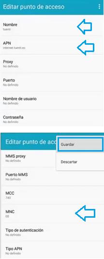 internet tuenti ecuador android full host psiphon handler apk