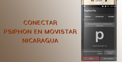 psiphon movistar nicaragua 2019 configuraciones trick