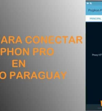truco para conectar-psiphon pro vpn apk mod claro paraguay internet gratis