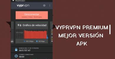 vyprvpn apk 2019 gratis pro premium vip